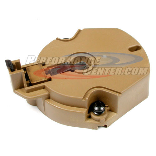 Accel Distributor Rotor