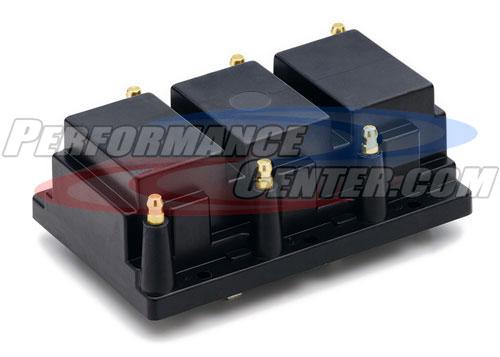 Accel GM Magnavox DIS Super Coil Pack