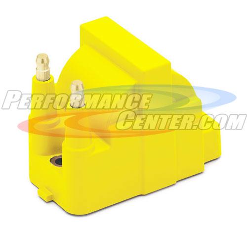 Accel GM AC/Delco Style Super DIS Coil