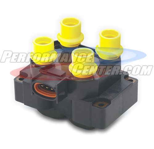 Accel Ford Super EDIS Coil Pack