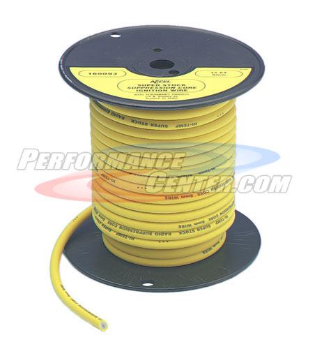 Accel Bulk Spark Plug Wire