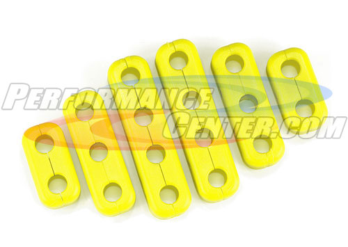 Accel Spark Plug Wire Seperators