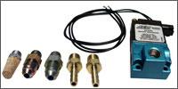 AEM Boost Control Kit