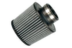 AEM Dryflow Replacement Filter For AEM Air Intakes