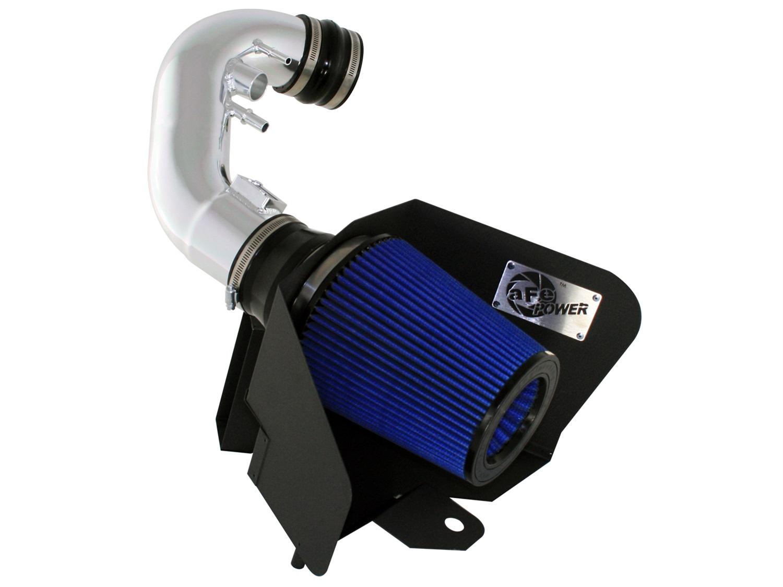 AFE MagnumForce Cold Air Intake Kit
