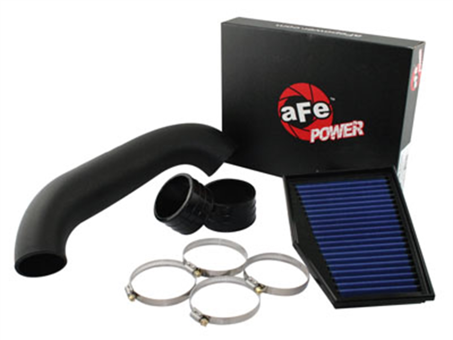 AFE MagnumForce Super Stock Air Intake