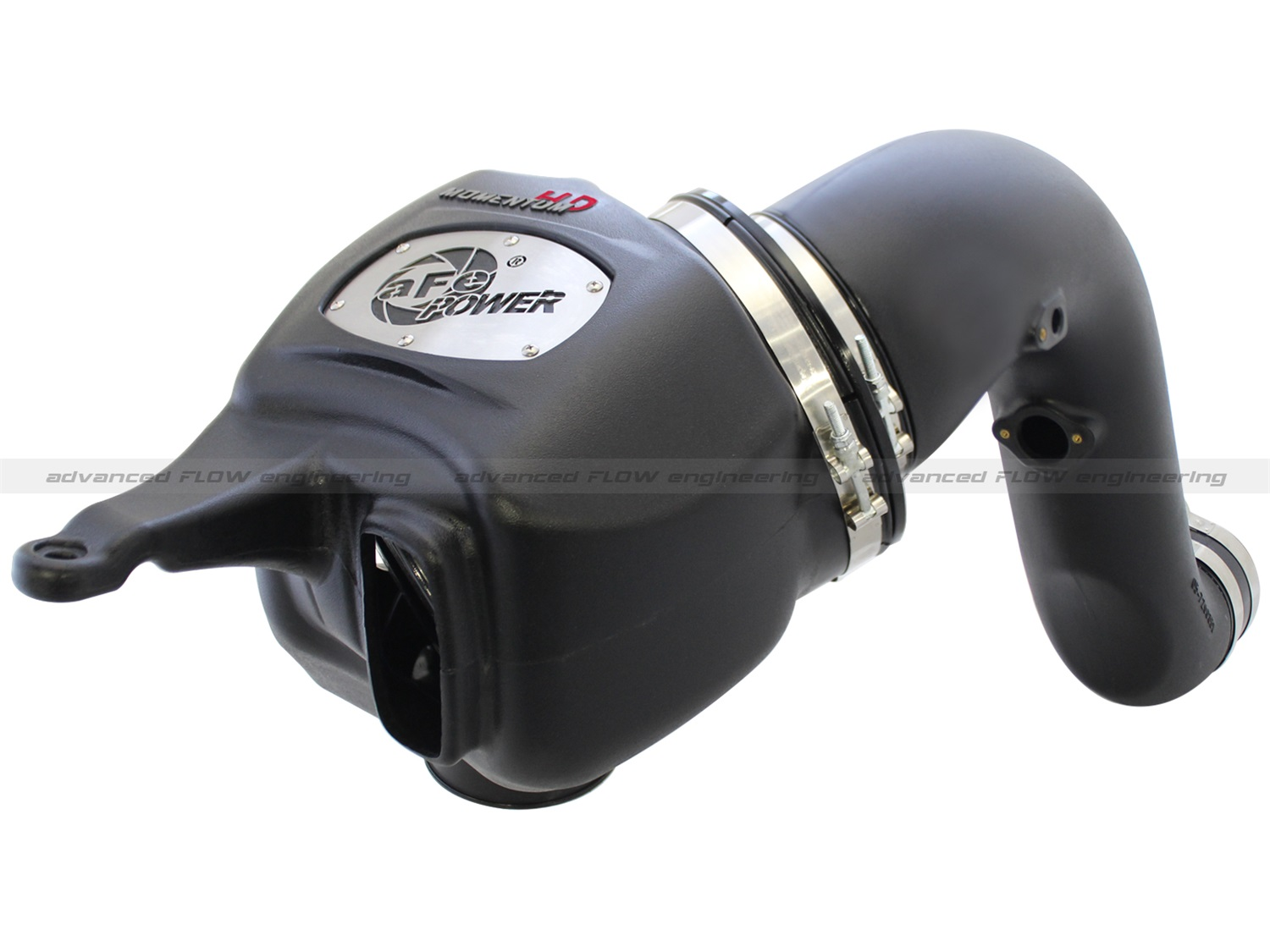 AFE Momentum HD Pro Cold Air Intake
