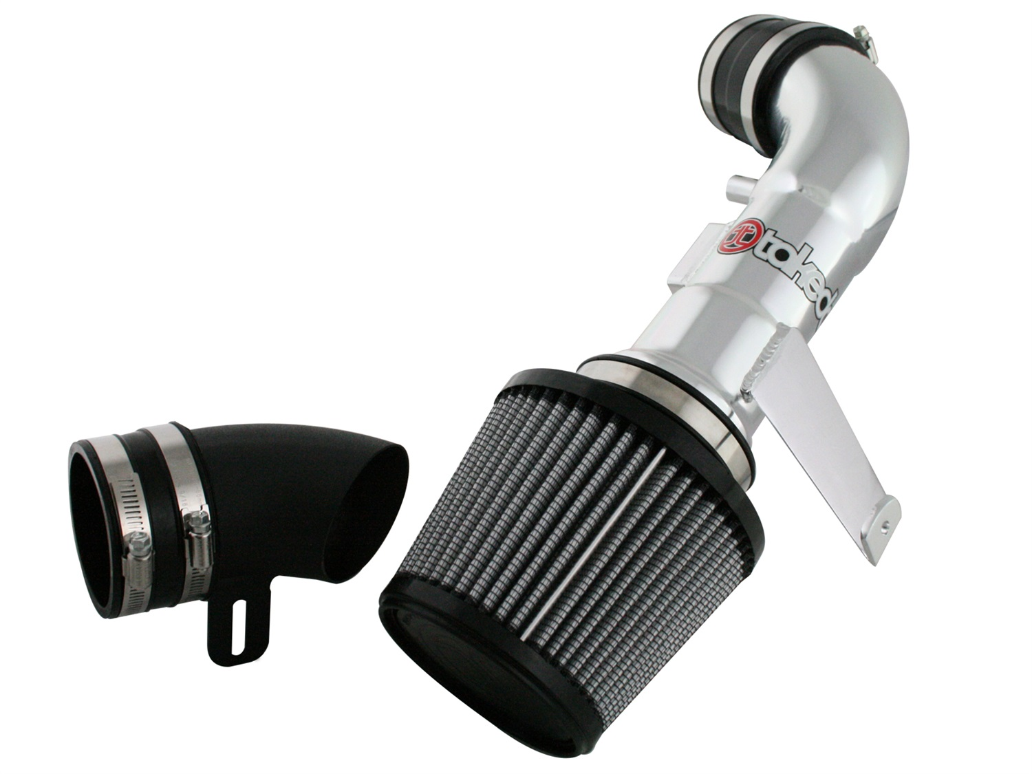Takeda Stage-2 Pro Air Intake Kit