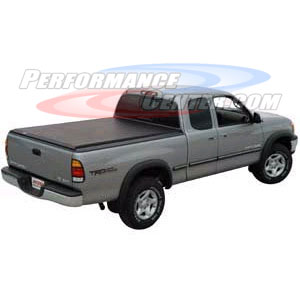 Access Limited Edition Roll Up Tonneau Cover