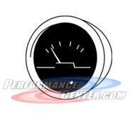 Auto Meter Temperature Gauge Sender