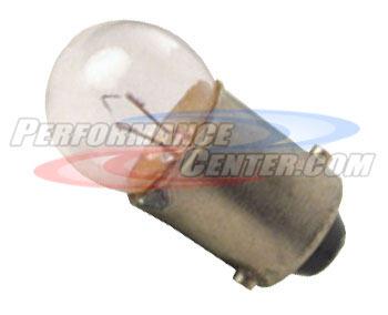 Auto Meter Bulb & Sockets