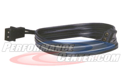 Auto Meter Quick-Lite Extension Wire