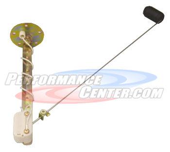 Auto Meter Fuel Level Sender
