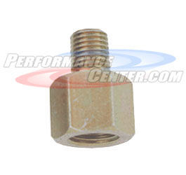 Auto Meter Fuel Rail Adapters