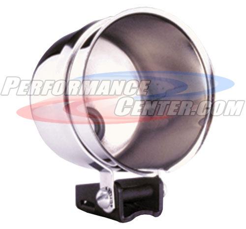 Auto Meter Gauge Mounting Cups