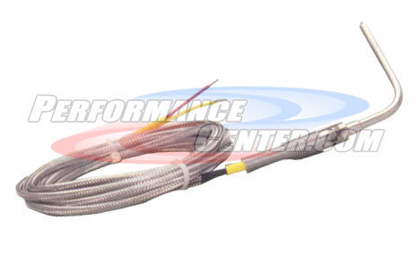 Auto Meter EGT Thermocouple Probe