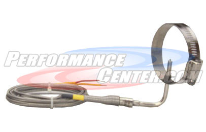 Auto Meter EGT Thermocouple Probe Kit