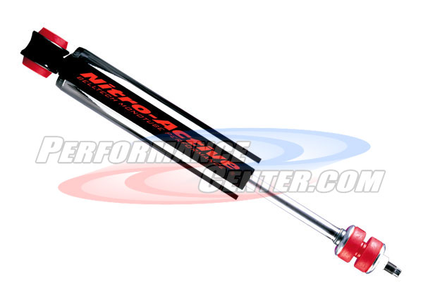Belltech Street Performance Monotube Drop Shock