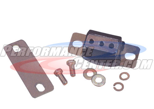B&M GM TH-200/700 to TH-350 Changeover Kit