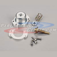 B&M CommandFlo Fuel Pressure Modifier