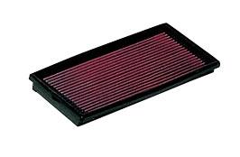 Banks PowerPack Replacement Air Filter