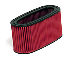Banks PowerPack Replacement Air Filter