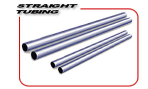 Borla Exhaust Tube