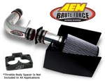 AEM Brute Force Cold Air Intake