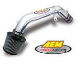 AEM FG Cold Air Intake System