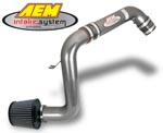 AEM Engine Swap Air Intake