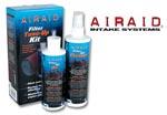 Airaid Air Filter Cleaner & Oil