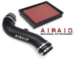 Airaid Air Intake Jr.