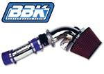 BBK Air Intake System