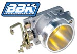 BBK Performance Throttle Bodies