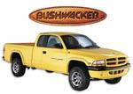 Bushwacker Extend-A-Fender Flares