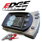 Edge A2 In-Cab Controller
