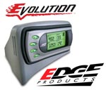 Edge Evolution Performance Power Module