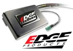 Edge Juice Performance Power Module