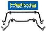 Hellwig Sway Bars