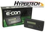 Hypertech E-CON Programmer