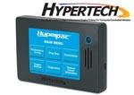 Hypertech HyperPAC