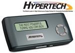 Hypertech Max Energy Computer Tuner