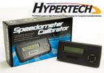 Hypertech Speedometer Recalibrators