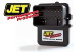 JET Power Module