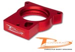 Airaid Poweraid Throttle Body Spacers