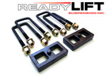 ReadyLift Block Kit