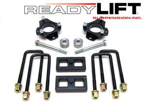ReadyLift Lift Kit
