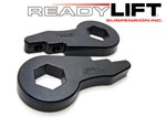 ReadyLift Leveling Kit