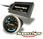Superchips FireFly Computer Tuner