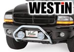 Westin Light Bars